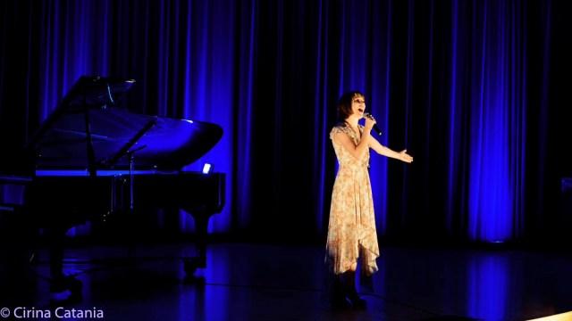 April-Lindsay-Showcase-Aug-2016-6869