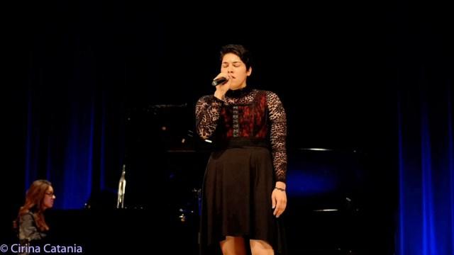 April-Lindsay-Showcase-Aug-2016-7082