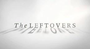 The Leftovers Soundtrack: Titelmusik und die Songs zur Serie