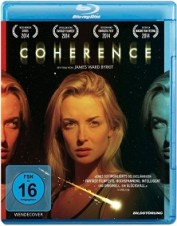 coherence packshot