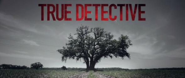 True Detective Steelbook: Staffel 1 erscheint als Steelbook exklusiv bei Amazon!
