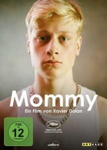mommy dvd cover