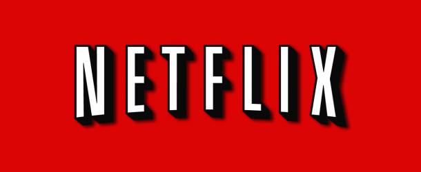 Neu bei Netflix im Oktober 2017: Strangers Things, Star Wars und vieles mehr!