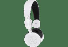 ISY-IBH-2000-WT-Kopfhörer-Weiß