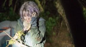 Blair Witch (2016): Kritik zum Sequel von Blair Witch Project