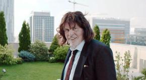 Toni Erdmann: Gewinnspiel zur prämierten Tragik-Komödie