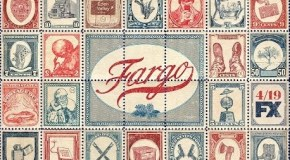 Fargo Staffel 3 Serienkritik: Another true story