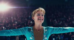 """""""I, Tonya"""" Kritik: Margot Robbie glänzt als berüchtigte """"Eishexe"""""""