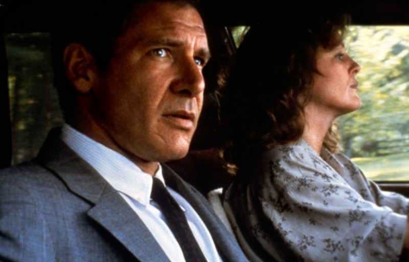 15 Best Hollywood Murder Mystery Movies For WhoDunIt Film Lovers