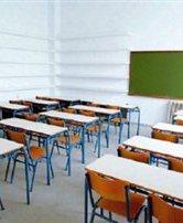 Μετεγγραφές, καλά Σχολεία και «παραπαιδεία»