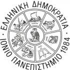 Πρόσκληση ΠΜΣ «Μεθοδολογία Κριτικής και Έκδοσης Ιστορικών και Αρχειακών Πηγών»