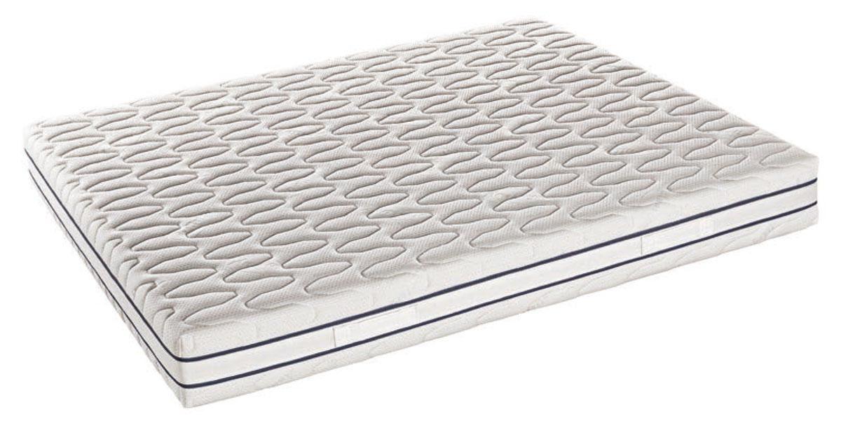 Materassi A Molle Ikea Opinioni. Elegant Smart Design ...