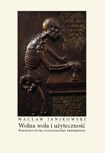 wolna_wola