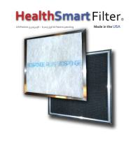 Furnace Filters - Custom sized