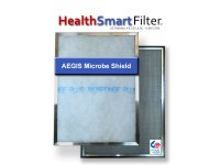 Air filters - HealthSmart AC Filters