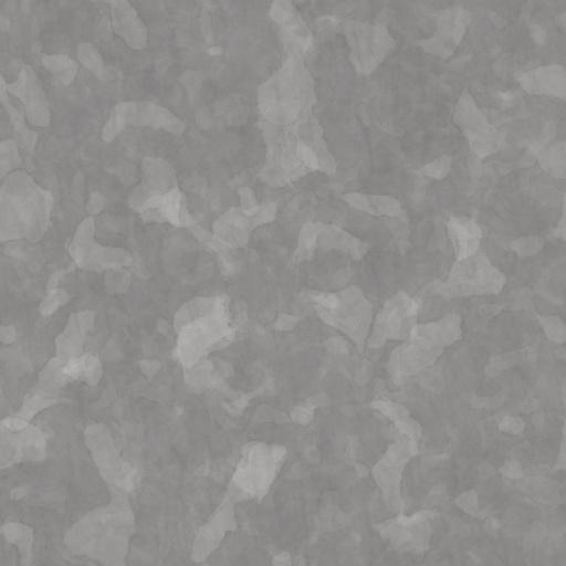 Galvanized Metal (Texture)