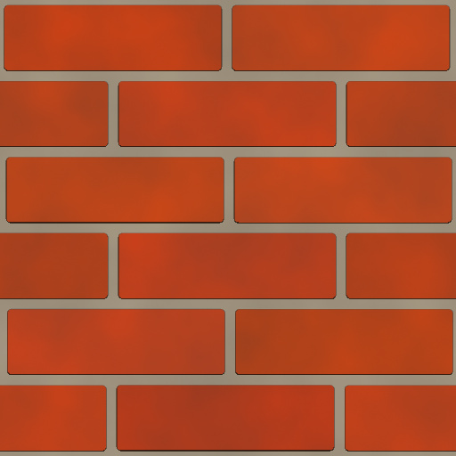 3d Brick Wallpaper Uk Old Factory Red Bricks Wall Texture