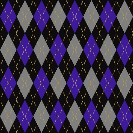 3d Server Wallpaper Argyle Texture