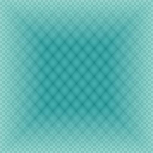 3d Server Wallpaper Tufted Cushion Texture