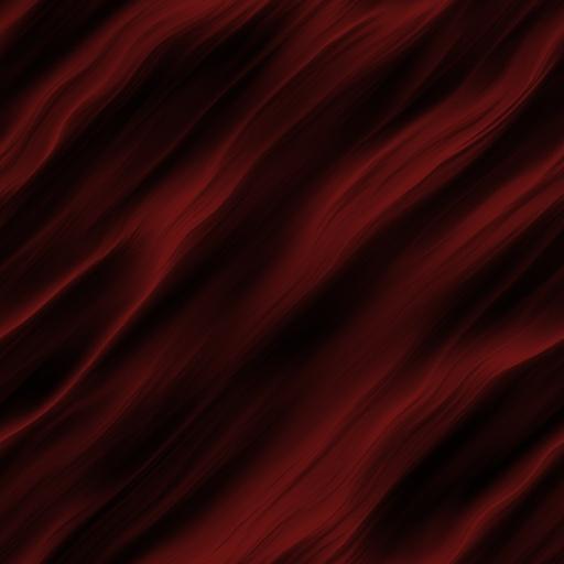 3d Server Wallpaper Dark Red Wave Texture