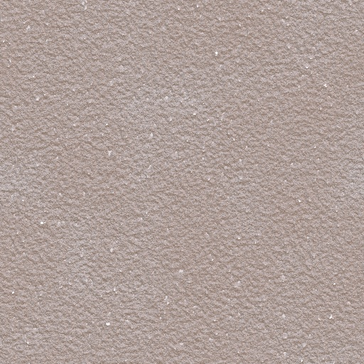 Textured Ceiling (Texture)