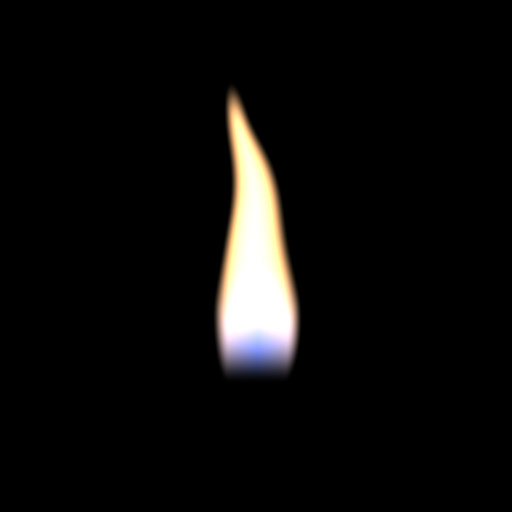 Moving Wallpaper Hd 1080p 3d Candlelight Texture