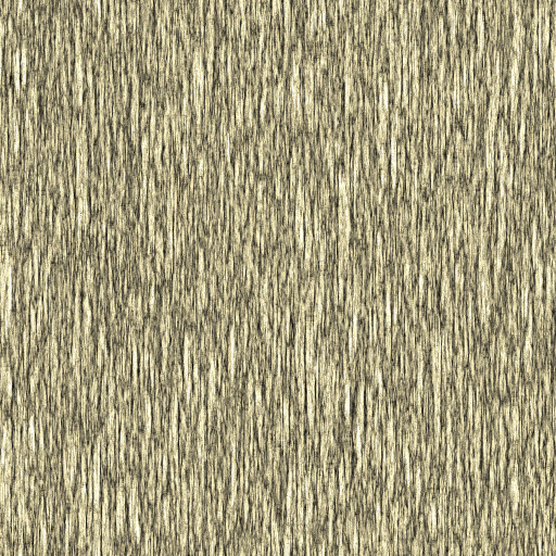 3d Roof Wallpaper Thatch And Straw Texture