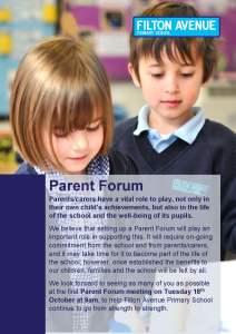 parent-forum-oc2_page_1