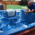 remplir-eau-spa
