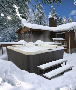 spa-hivernage