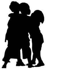 children_gr3.jpg