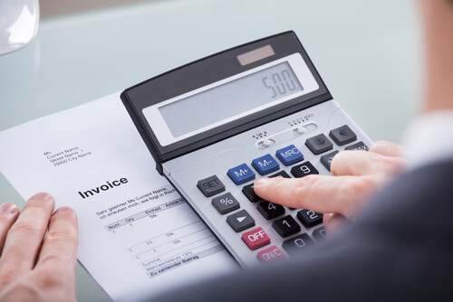 Invoicing - Finale Inventory