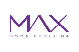 Max Moda feminina
