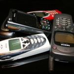 old_cell_phones.jpg.662x0_q100_crop-scale[1]