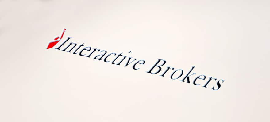 wiring instructions interactive brokers