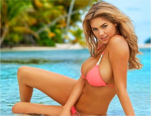 http://i0.wp.com/www.financetwitter.com/wp-content/uploads/2014/11/UMNO-Assembly-Kate-Upton-in-Bikini.jpg?w=700