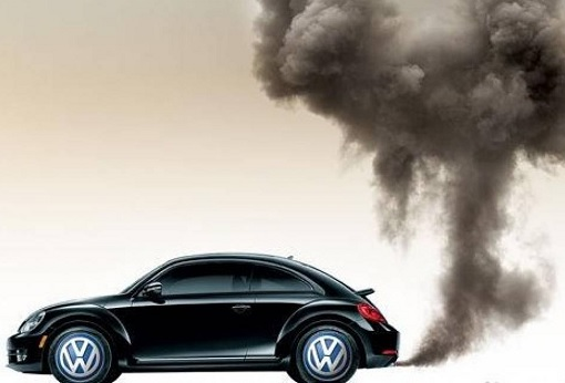 Cheater VW To Buy Back Your Car, With Some Cash \u2026 Or Fix It FOC