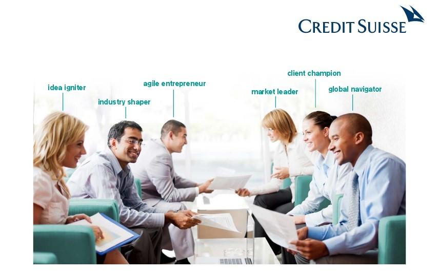 Welcome Deutsche Bank Careers Investment Banking Internships Top 10 Best In Asia