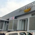 RDC: RawBank réinvente sa banque digitale