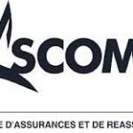ASCOMA étend son réseau en Afrique de l'Ouest