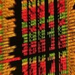 UEMOA: le gendarme du marché à l'heure de la finance islamique