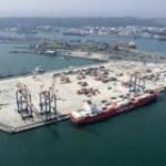 Le port de Durban va augmenter sa capacité conteneurs de 50%