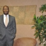 Un leader de la finance africaine : Cyrille Nkontchou