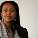 Deux africains en lice pour l'OMC