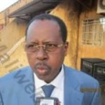 Mali: BMS, la Banque qui revient de loin