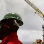 Plus que 40 ans de pétrole au Gabon