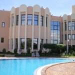 Azalaï Hotels arrive (enfin) à Abidjan