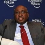 Une nouvelle stratégie pour la Banque Africaine de Développement