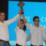 Maroc: la start up qui pousse, qui pousse