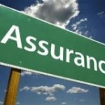 Cameroun: comment Alpha Assurance a perdu son agrément